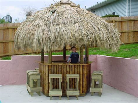 tiki bars for sale tiki hut and tiki bar for sale furniture from wesley