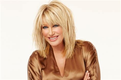 suzanne somers hairstyle 17 best images about suzanne somers hairstyles on
