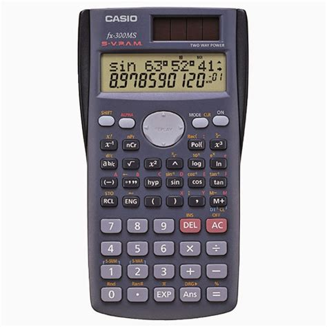 calculator calculus quot the buzz quot act aspire calculator preparations and school