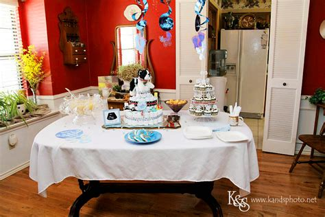 Kourtney Baby Shower by Kourtney S Baby Shower Dallas Wedding Photographers K