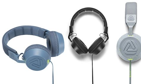 Coloud The No 16 coloud relaunches with budget headphones 40
