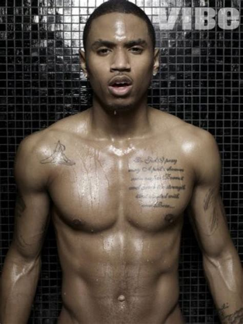 trey songz me better 29 best images about trey songz on i