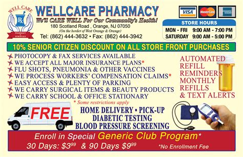 medicare help desk phone number wellcare pharmacy help desk phone number desk design ideas