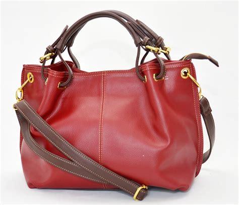 tas kerja wanita bergamis syari harga tas kerja wanita