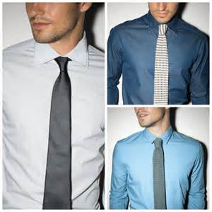 shirt and tie combinations for men s and young boys