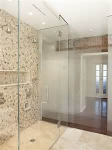 4 foot shower door 1000 images about handicap accessable bathroom ideas on