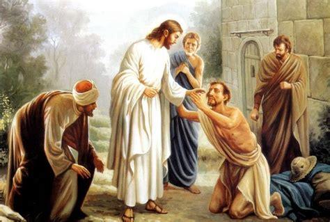 imagenes de jesus hablando con sus apostoles im 225 genes de jes 250 s y sus disc 237 pulos