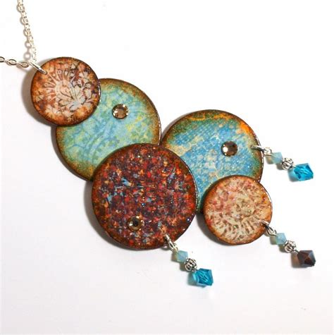 decoupage jewelry 71 best decoupage jewelry images on decoupage