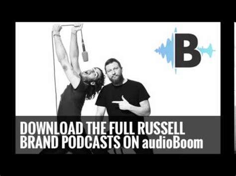 brand matt podcast the brand podcast matt tries explaining an