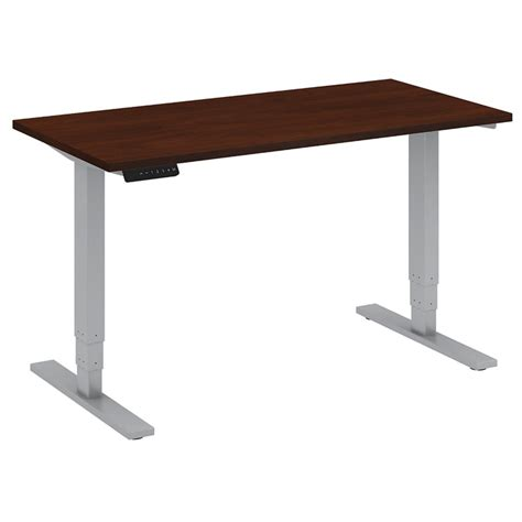 Height Adjustable Standing Desk Height Adjustabe Desks Office Furniture Adjustable Height Desk