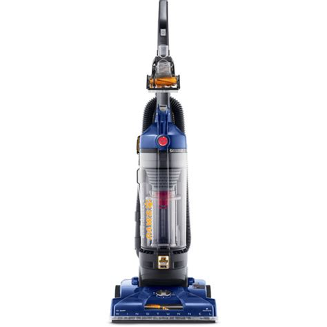 hoover t series windtunnel purely pet bagless upright