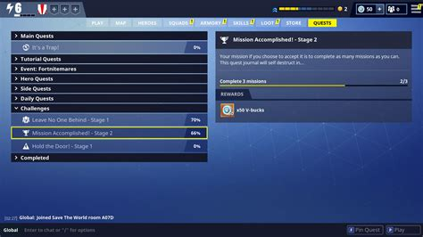 fortnite tier 100 challenges how to earn free v bucks in fortnite battle royale pve