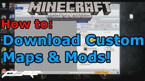 mods in minecraft xbox one edition minecraft xbox 360 how to download custom maps mods