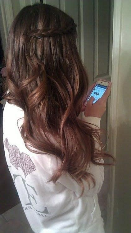 school hairstyles with bobby pins 37 best images about lilac hair color