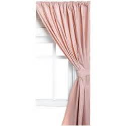 36 X 45 Curtains Carnation Home Fashions Vinyl Bathroom 36 X 45 Quot Window Curta Polyvore
