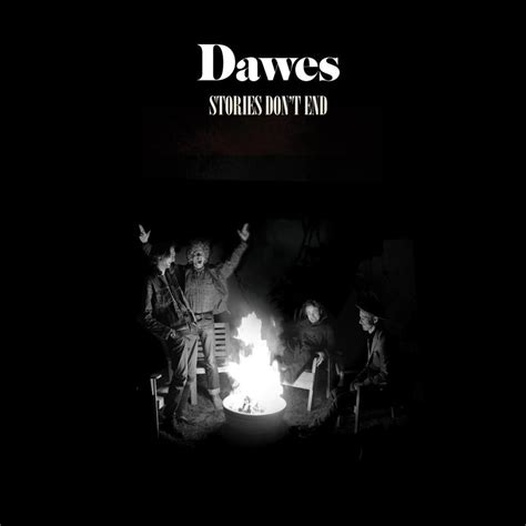 dawes window seat dawes from a window seat lyrics genius lyrics