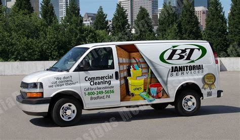 Vehicle Wrap Design Templates Google Search Vehicle Wrap Design Pinterest Vehicle Car Vehicle Wrap Design Templates