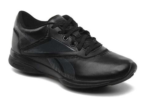 Adidas Running 9962 zapatillas mujer easytone