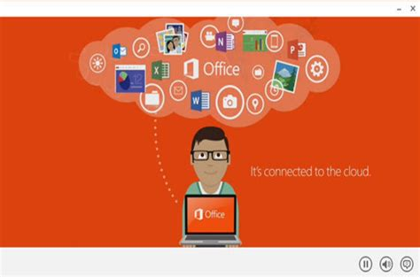 Office 365 Vs Office 2013 Office 365 Microsoft S Fastest Growing Business