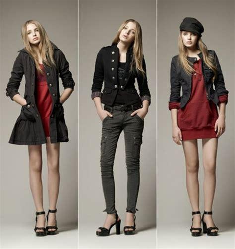 Trend Busana Wanita Saat Ini Trend Pakaian Casual Wanita 2017 mhy geerlly info tentang fashion gaya pakaian casual wanita