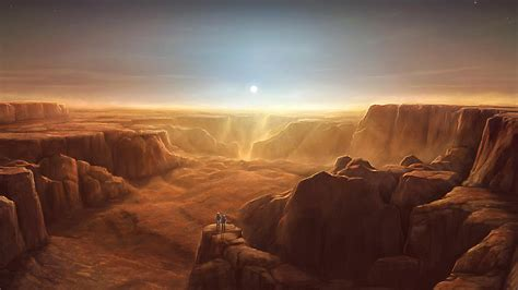 mars background mars desktop background backgrounds4k