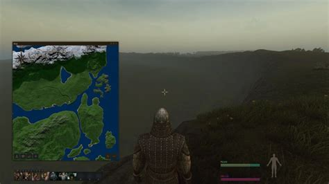 Life is Feudal rent game server   nitrado.net