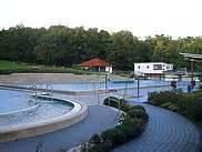 schwimmbad kronberg waldschwimmbad stadtverwaltung kronberg