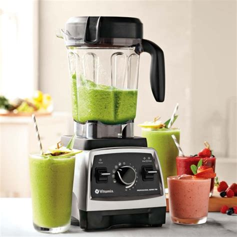 Sweepstakes Advantage Login - exclusive vitamix professional giveaway sweepstakes advantage