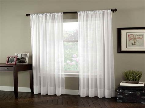 fotos de cortinas modernas cortinas modernas para sala fotos decorando casas