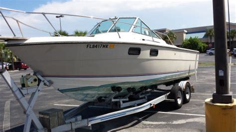 used tiara boats for sale by owner fishing boats for sale used fishing boats for sale by owner