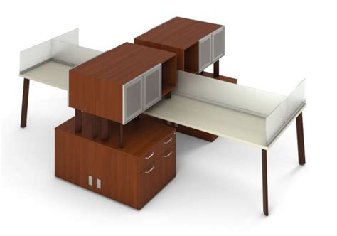 inwood office collaborative systems saleer collection