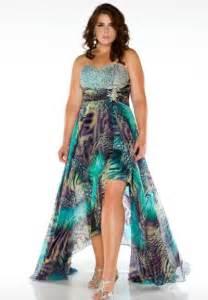 modelos de vestidos para gordinhas