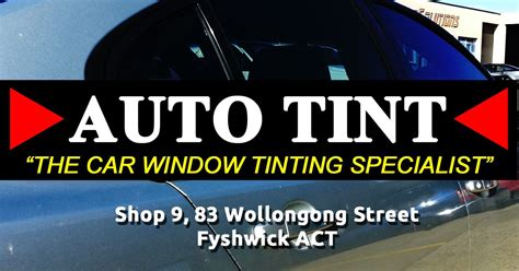 the high window phillip 0241956293 auto tint window tinting car specialist canberra