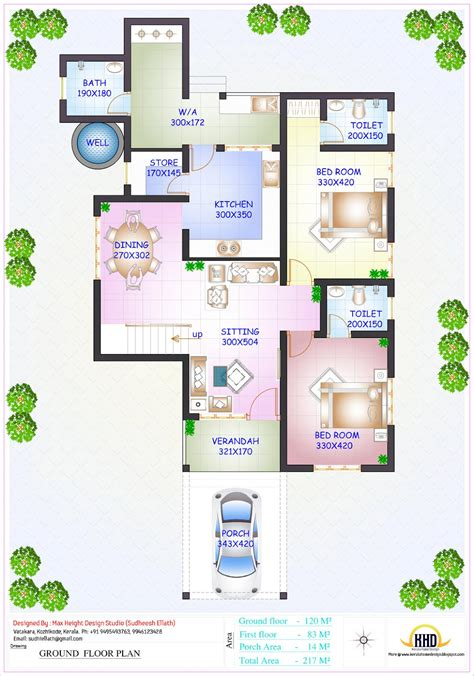 Khd House Plans Khd House Plans Studio Design Gallery Best Design