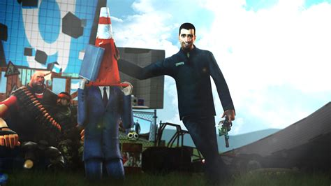 game debate garry s mod garry s mod by killerzombie123 on deviantart