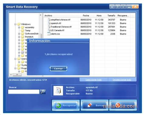 smart data recovery software free download full version with crack get smart data scrubber 3 7 for mac full fresh version