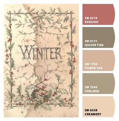 sherwin williams winter garden pin by on color schemes smokey orchid from the