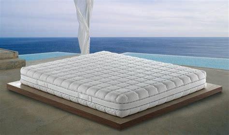 densit materasso materassi dorelan prezzi offerte home design ideas