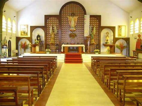 personas entrando en iglesia 191 so 241 ar que est 225 s en una iglesia 191 qu 233 significa soy