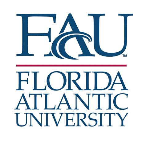 Mba Program Florida Atlantic by Fau Jupiter Named A Tree Cus Usa For Fourth Year By