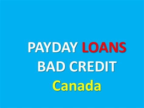 loans for bad credit untitled mipexili