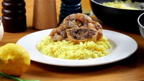 a tavola ricette tutte le ricette di italiani a tavola ricette food network