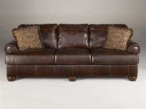 modern sofa manufacturers sleeper sofa manufacturers catchy modern sectional sleeper