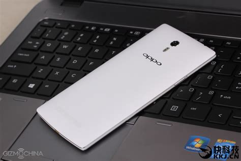 Find In Malaysia Oppo Find 9 Malaysia Price Technave