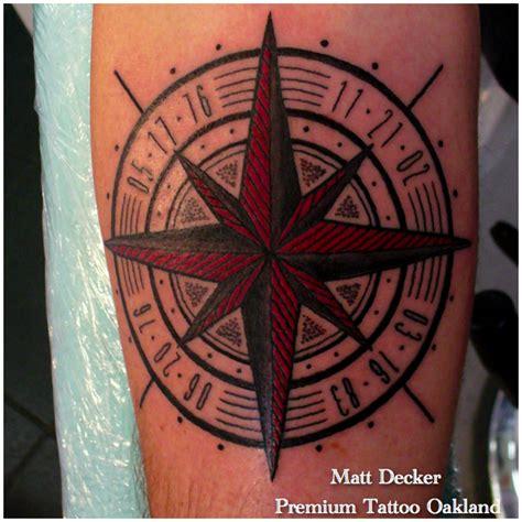 premium tattoo premium best shop 2013 plus new s