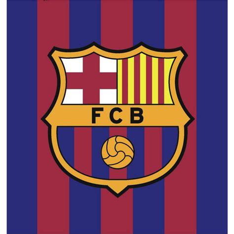 barcelona dream league soccer logo barcelona kleurplaat