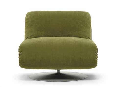 poltrone letto design divani e poltrone letto di design arredo e convivio