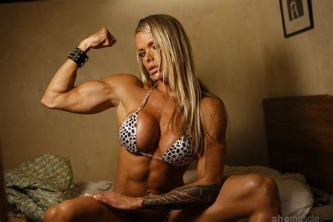 Toner Larissa 17 best images about larissa reis on fitness bodybuilder and physique