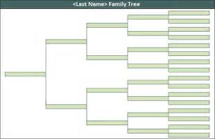 family tree excel template family tree template 29 free documents in pdf
