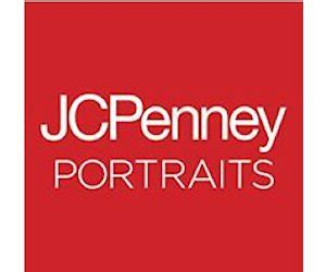 jcpenney portrait coupons printable no sitting fee jcpenney free 8x10 portrait free sitting fee with